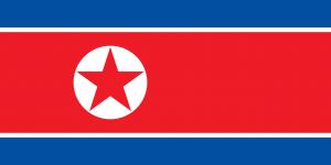 Moldovan President Dodon Takes Heat For Welcoming North Koreans