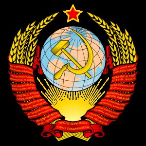 Putin Says Collapse Of USSR Had Greatest Impact On Him