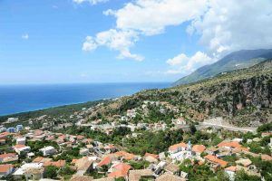 The Albanian West Coast, A paradise Worth Visiting