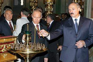 Belarus Opposition Figure Arrested, Sentenced To 15 Days In Jail