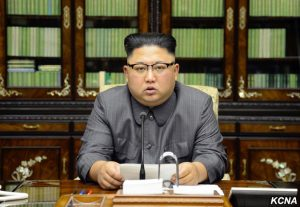 Dick Morris: GIVE JAPAN AND SOUTH KOREA THE BOMB