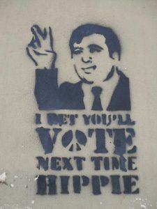 Saakashvili, Says Ukraine Will Break Up If Corruption Is Not Reversed