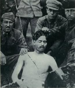Bolshevik Hungary
