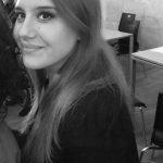 Keti Diasamidze