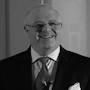 Baruch Pletner,PhD,MBA
