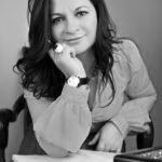 Irena Shabani