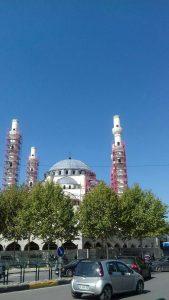 Albania – The Country Of Four Harmonious Religions