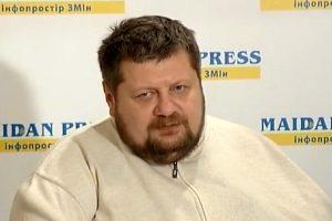 Igor Mosiychuk
