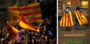 Opinion: We Are All Catalonians Now, Why The Spanish Constitutional Crisis Matters For All Nations