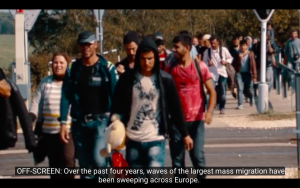Video: Poland Slams EU Islamization Of Europe