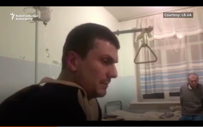 Video: Wife Of 'Putin's Assassin,' Amina Okuyeva, Shot Dead Near Kyiv