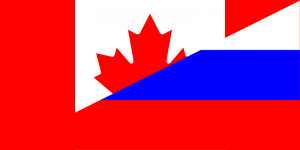 Russia Retaliates Against Canada