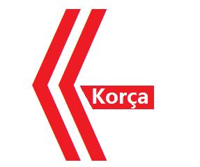 Kosovo, Serbia sign 12 agreements
