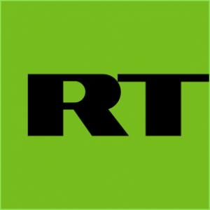 Russia Says It Will Retaliate Against U.S. Media Next Week