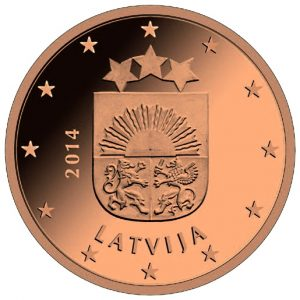 Wages In Baltic Countries Increase 7% Year Over Year In 3rd Quarter