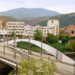 Mitrovica - The Divided City