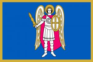 Rampant Political Corruption Harms Ukraine's People