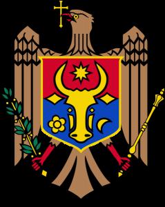 Moldovan Court Allows Enactment Of Law Against Russian 'Media Propaganda'