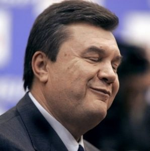 Secret Court Document Exposes State Looting In Ukraine