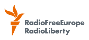 Government-Funded Radio Free Europe/Radio Liberty Biased Against Commander-In-Chief