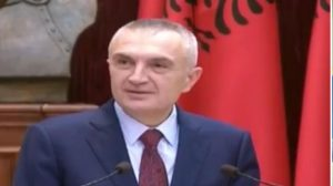 Albanian Institutional Crisis - A Failure To Govern