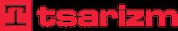 Tsarizm