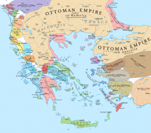 Turkey's Resurgence In The Western Balkans, A Peaceful Conquest?