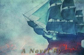 Book Review By Banker's Umbrella! The Novel Currency By L Todd Wood
