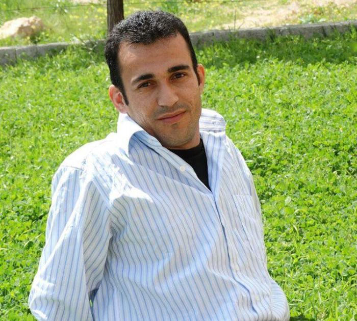 Politically Motivated Execution In Iran Imminent, World Tries To Stop