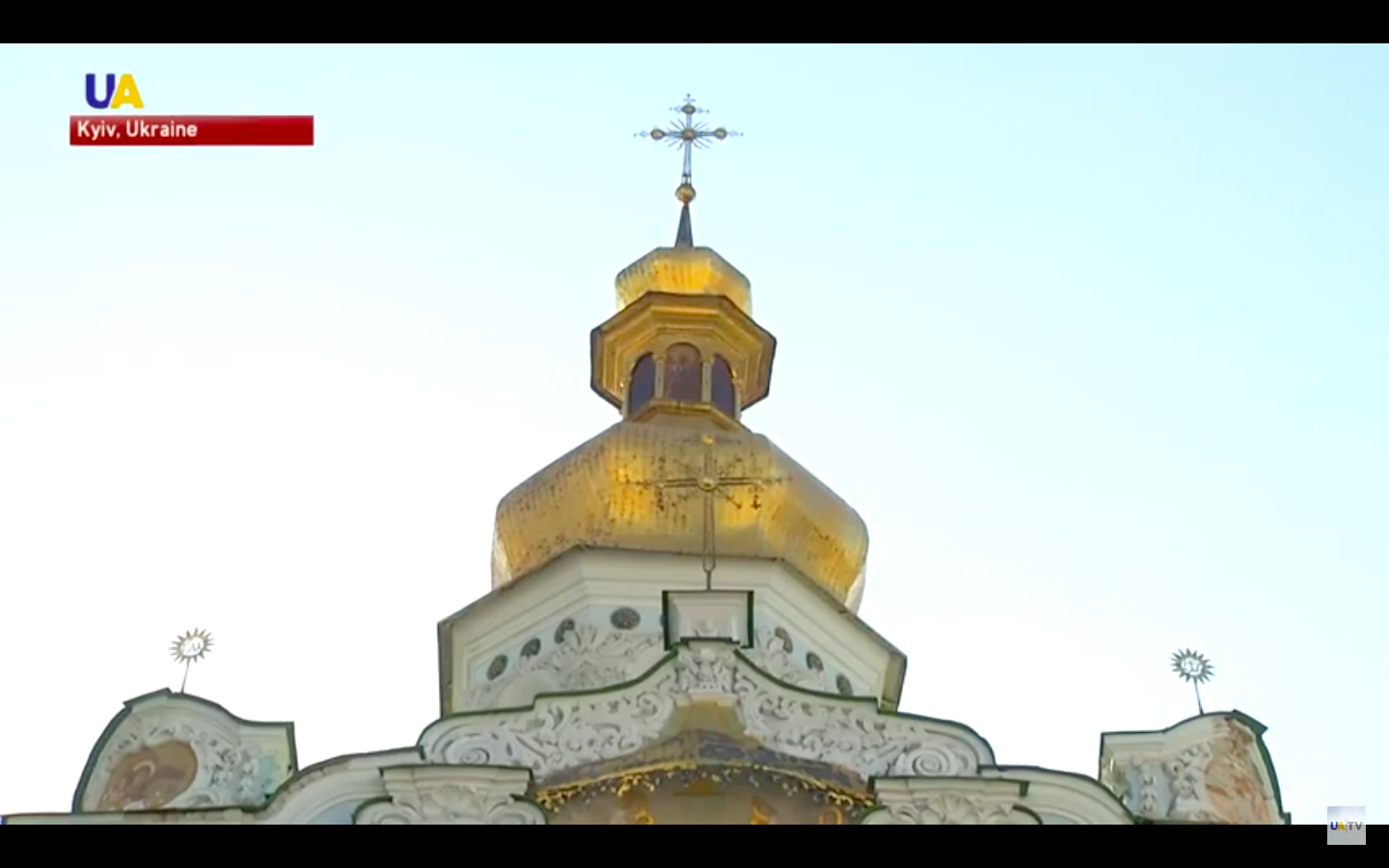Video: Kyiv-Pechersk Lavra Cave Monastery, Visit Ancient Kievan Rus'...Truly Unbelievable