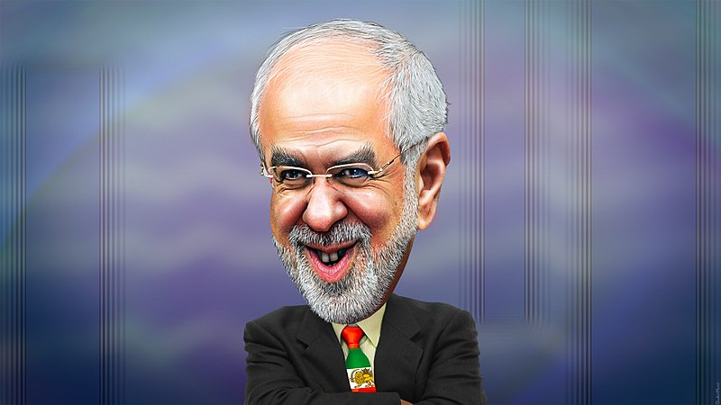 Shameless Iran, Tone-Deaf Europe And The Death Knell For The Regime In Tehran