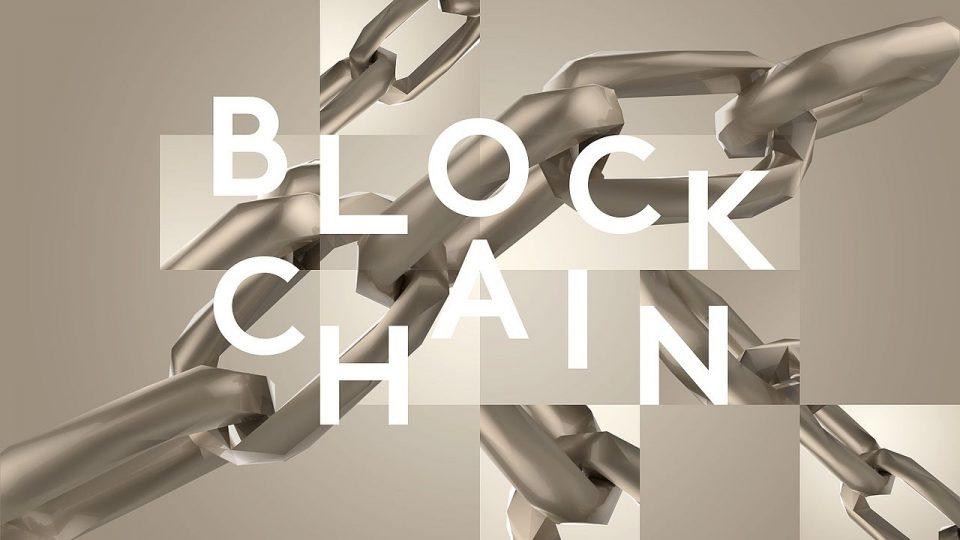 Ukraine Experiments With Blockchain Voting