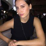 Polina-Victoria Timoschuk