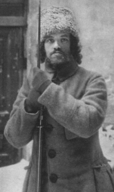 The Hi-Tech Traditionalist: Kavanaugh Has Been 'Denounced' By The Neo-Bolsheviks-Shoot Him Please