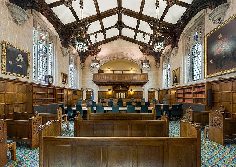 Russia-Ukraine $3 Billion Battle Back in London Court