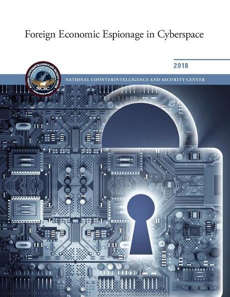 Evolving Menace - Iran's Use Of Cyber-Enabled Economic Warfare