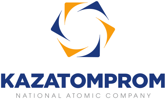 Kazatomprom IPO With Astana International Financial Center (AIX) Shows Global Appetite For Uranium