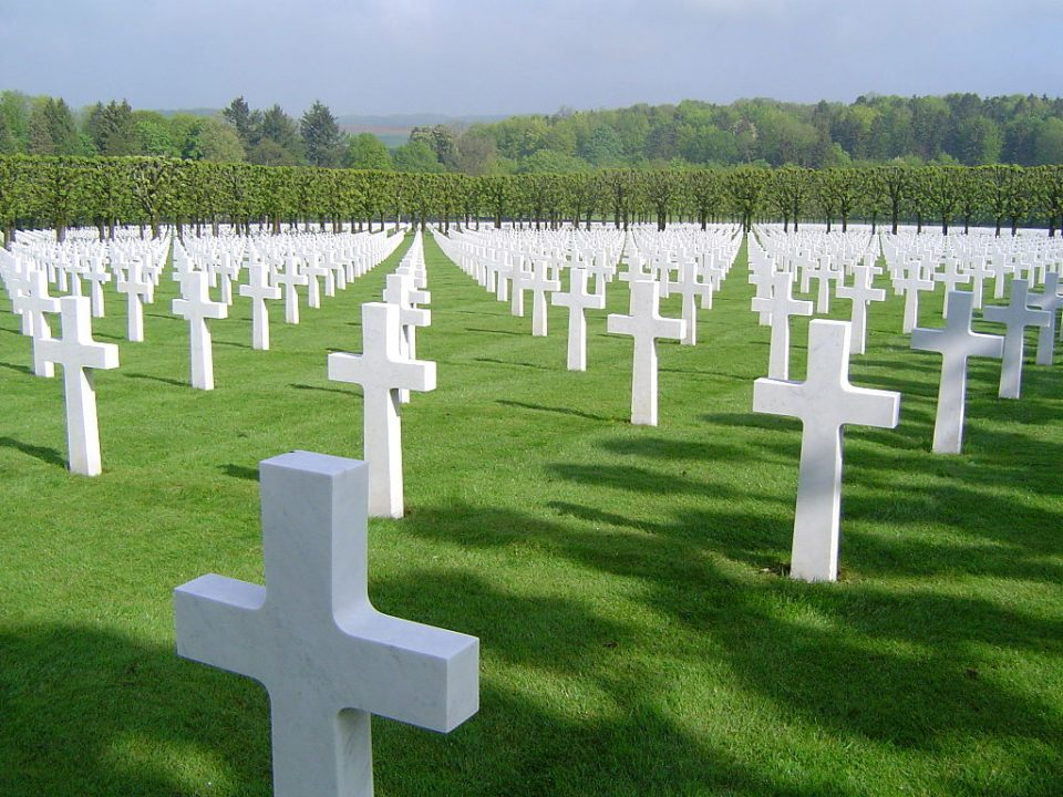 """At 11 a.m. in France on November 11, 1918 -- the 11th hour of the day of the 11th month -- the guns of World War I fell silent. After more than four years of brutal warfare and more than 16 million military and civilian deaths, the terms of a general armistice took effect. The war changed maps, introduced horrific methods of warfare, and altered the geopolitical balance of power, with the end of empires and the creation of independent democratic republics in Europe. These photos capture the human toll of what was once called """"the war to end all wars."""""""