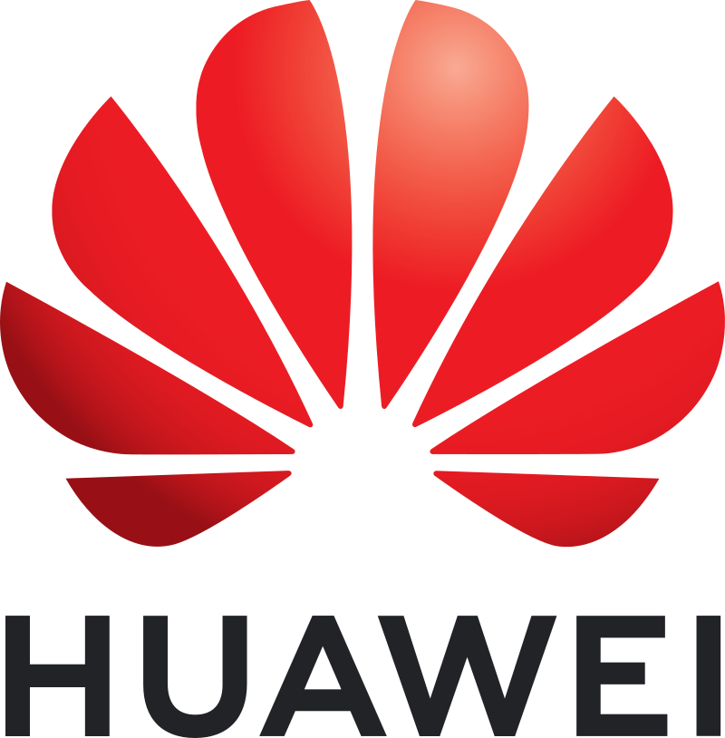 Poland Charges Huawei Manager For Espionage