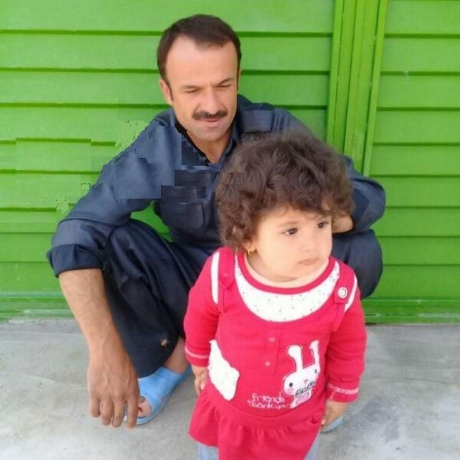 Iran: Brutal Acts Against Kolbars