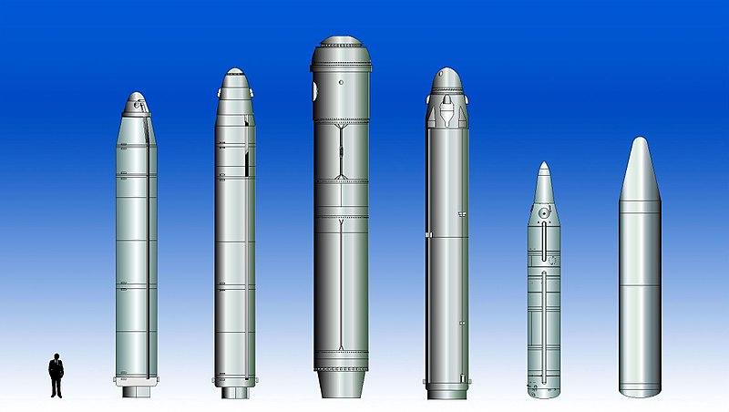 SLBM Comparison