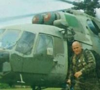 Wagner Group Deploys To Another Country...Russian Mercenaries Arrive In Caracas