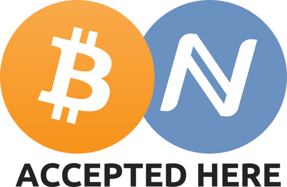 Crypto Update: Eastern Europe