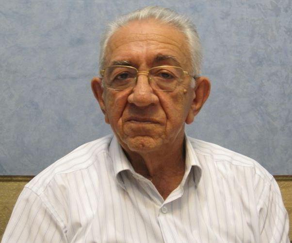 Vafa Guluzade: Kissinger of the Caucasus