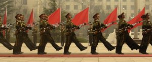 China Has Figured Out American Courts Don't Care About National Security