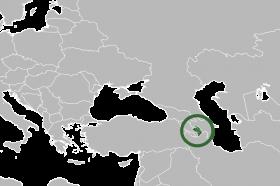 OSCE Reports Positive Developments In Nagorno-Karabakh Negotiations