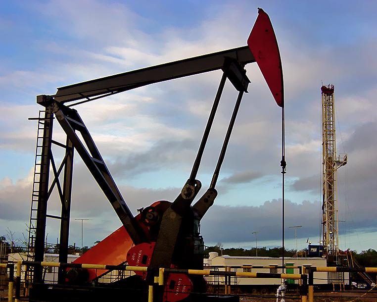 Russian Energy Ties To the U.S. Complicate Venezuelan Crisis