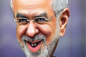 Endless crisis At The Top Of The Iranian Regime, Zarif Resignation And Return
