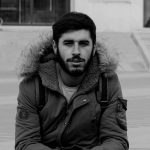 Artur Mosoyan