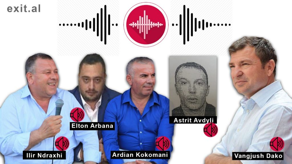 Albanian Electiongate: Wiretaps Show Collusion Between Soros-Linked Socialist Leaders and Crime Bosses
